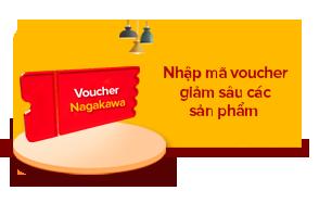 Deal Cực phẩm NFC999