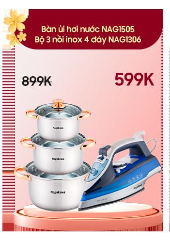 NAG1505+1306
