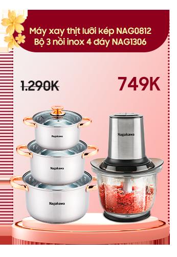 NAG0812+1306