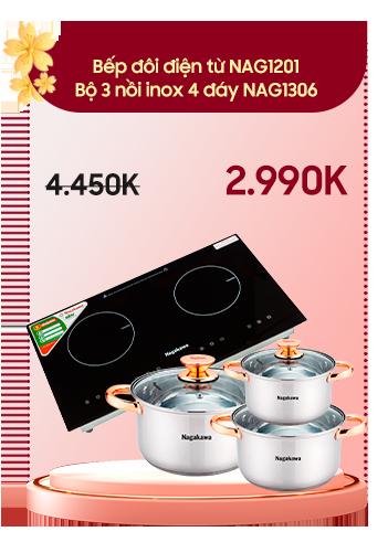 NAG1201+1306